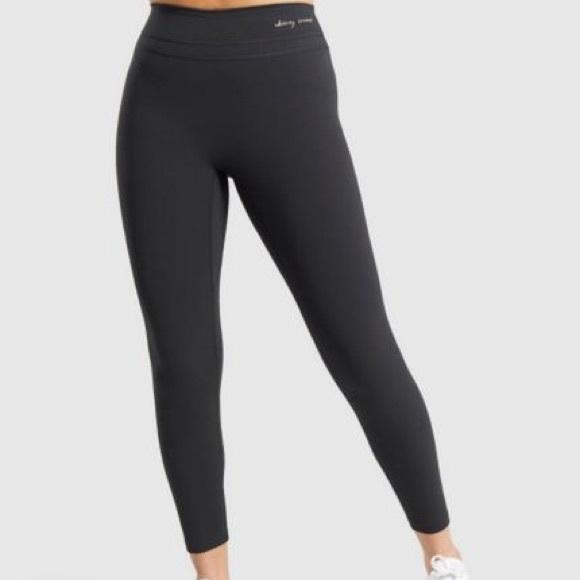 Gymshark x Whitney Simmons 2.0 Leggings Size S